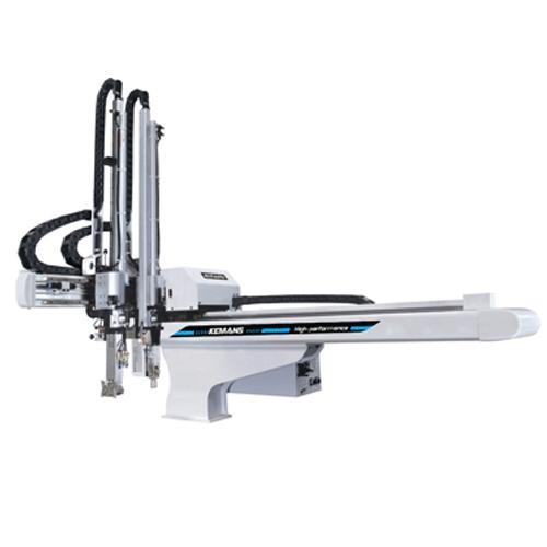 Single axis servo robots Manufacturers, Single axis servo robots Factory, Supply Single axis servo robots