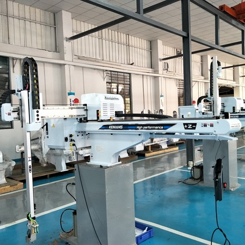 three-axis servo robot Manufacturers, three-axis servo robot Factory, Supply three-axis servo robot