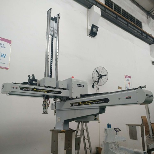 Five-Axis Robot Manufacturers, Five-Axis Robot Factory, Supply Five-Axis Robot