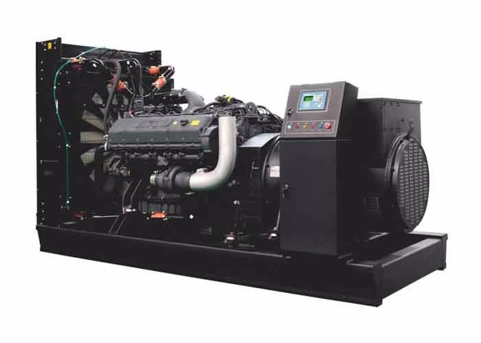 High quality Generator With Engine MTU 300kW Quotes,China Generator With Engine MTU 300kW Factory,Generator With Engine MTU 300kW Purchasing