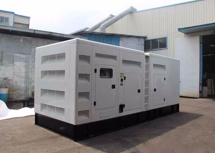 High quality MTU Silent Diesel Generator 100kVA Quotes,China MTU Silent Diesel Generator 100kVA Factory,MTU Silent Diesel Generator 100kVA Purchasing