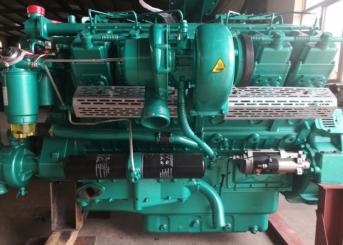 High quality Volvo Soundproof Diesel Generator 330KW Quotes,China Volvo Soundproof Diesel Generator 330KW Factory,Volvo Soundproof Diesel Generator 330KW Purchasing