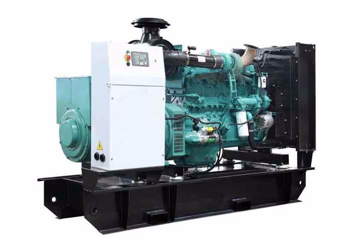 High quality Volvo Generator Unit 150KVA Quotes,China Volvo Generator Unit 150KVA Factory,Volvo Generator Unit 150KVA Purchasing
