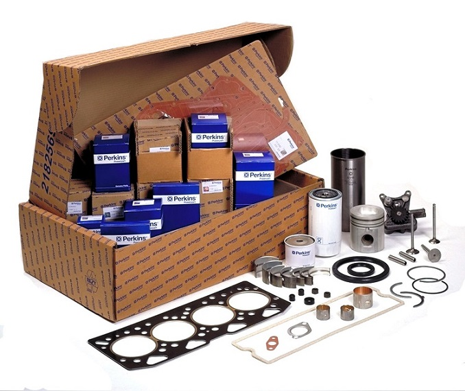 High quality Perkins engine filter Quotes,China Perkins engine filter Factory,Perkins engine filter Purchasing