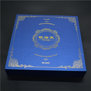 High quality High end 108g factory price dark chocolate celebrations Quotes,China High end 108g factory price dark chocolate celebrations Factory,High end 108g factory price dark chocolate celebrations Purchasing