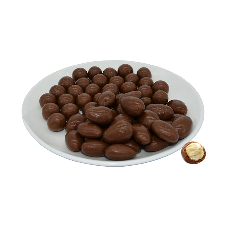 High quality Oushifu milk chocolate with macadamia nuts 90g Quotes,China Oushifu milk chocolate with macadamia nuts 90g Factory,Oushifu milk chocolate with macadamia nuts 90g Purchasing