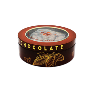 High quality Oushifu milk chocolate with hazelnut 158g Quotes,China Oushifu milk chocolate with hazelnut 158g Factory,Oushifu milk chocolate with hazelnut 158g Purchasing