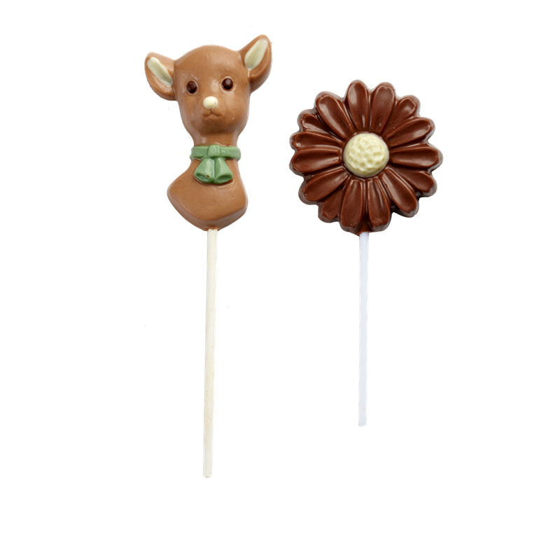 High quality Childern's day shape lolipop milk chocolate 20g Quotes,China Childern's day shape lolipop milk chocolate 20g Factory,Childern's day shape lolipop milk chocolate 20g Purchasing