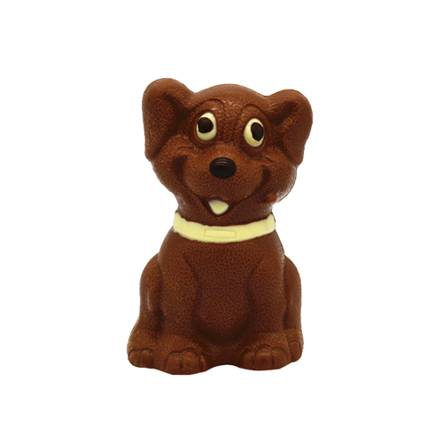 High quality 3D hollow dog milk chocolate 100g Quotes,China 3D hollow dog milk chocolate 100g Factory,3D hollow dog milk chocolate 100g Purchasing