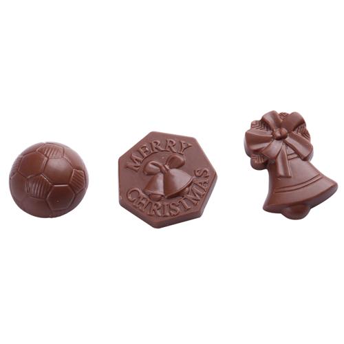 High quality Christmas styling chocolate bulk Quotes,China Christmas styling chocolate bulk Factory,Christmas styling chocolate bulk Purchasing