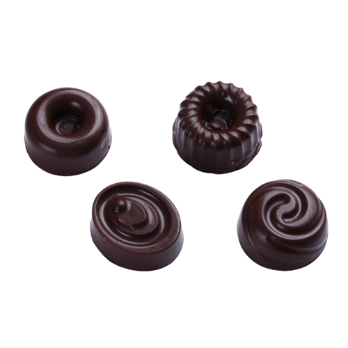 High quality Other styling chocolate bulk Quotes,China Other styling chocolate bulk Factory,Other styling chocolate bulk Purchasing