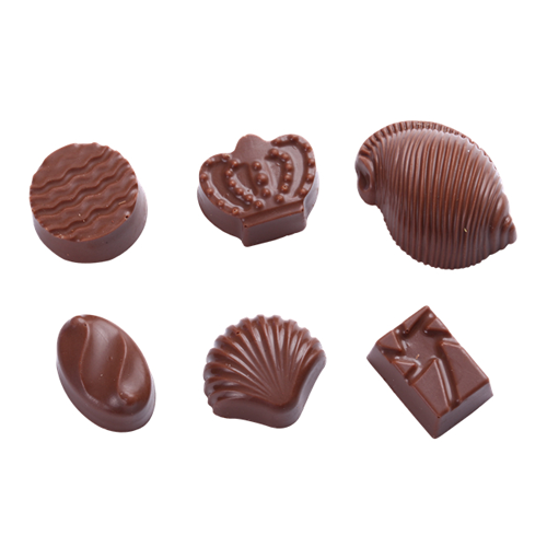 High quality Halloween styling chocolate bulk Quotes,China Halloween styling chocolate bulk Factory,Halloween styling chocolate bulk Purchasing