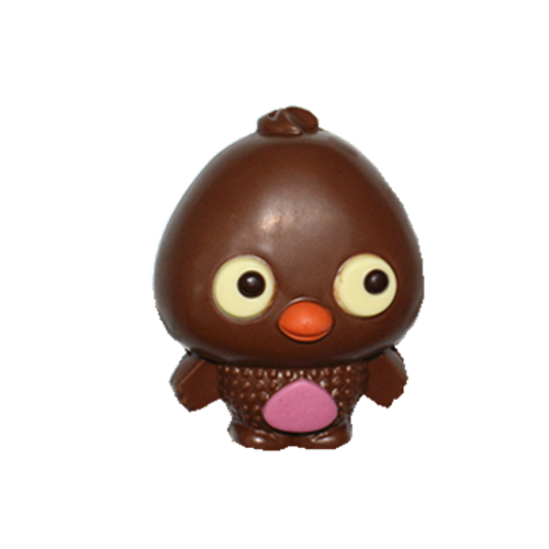 High quality Chick 3D hollow milk chocolate Quotes,China Chick 3D hollow milk chocolate Factory,Chick 3D hollow milk chocolate Purchasing