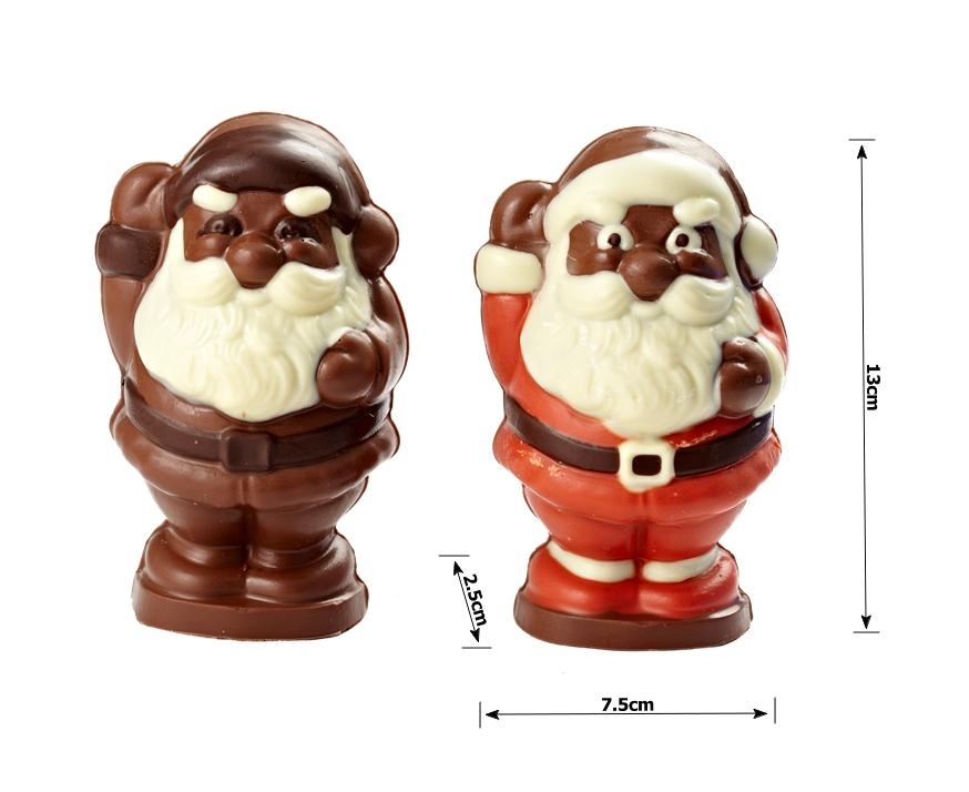 圣诞老人每只120-150g.jpg