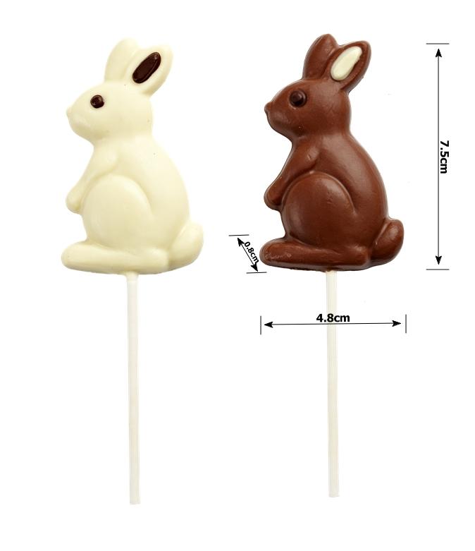 兔子侧面.jpg