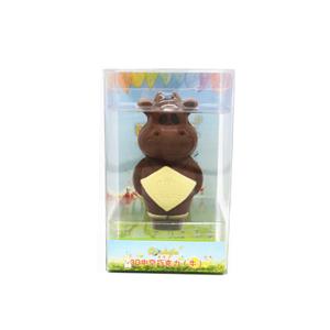 High quality 3D hollow cow milk chocolate 100g Quotes,China 3D hollow cow milk chocolate 100g Factory,3D hollow cow milk chocolate 100g Purchasing