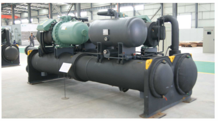 水地源热泵.png