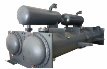 蒸发器.png