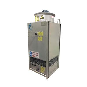Stainless steel Compact Counter Flow Cooling Tower