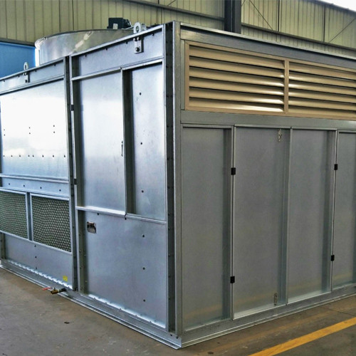 High quality Cooling only Integrated Unit Quotes,China well-know professional Cooling only Integrated Unit Factory,your best choice Cooling only Integrated Unit Purchasing
