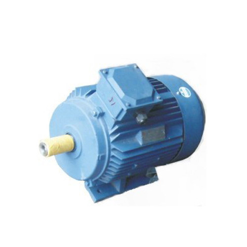 High quality Motor Quotes,China well-know professional Motor Factory,your best choice Motor Purchasing