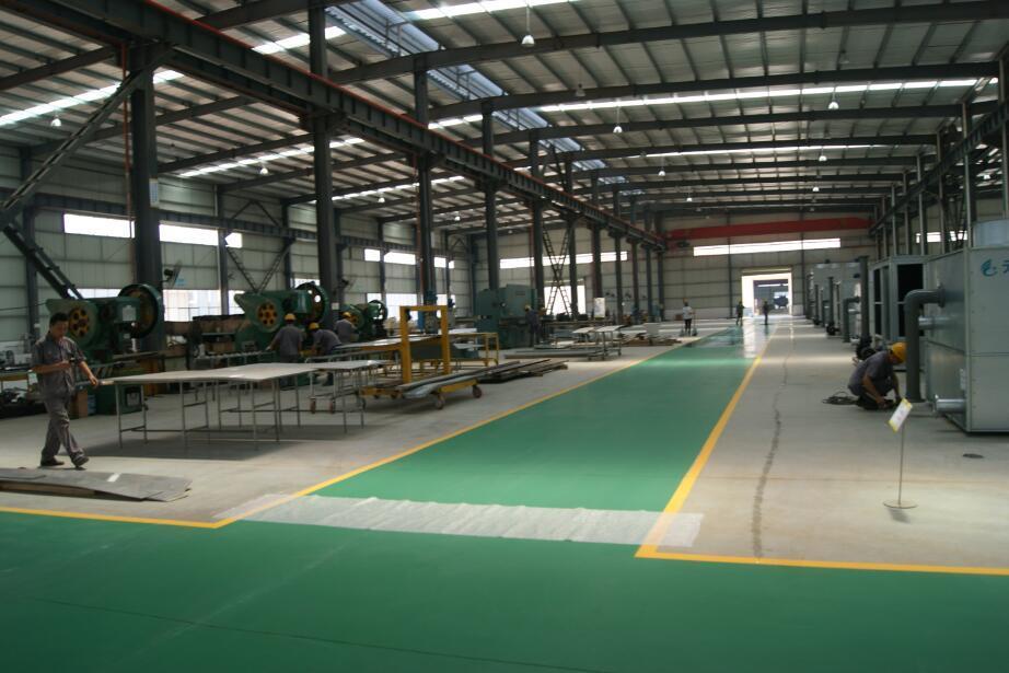 工厂8.jpg