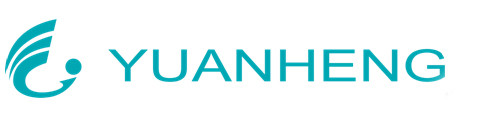 Hunan Yuanheng Technology  Co., Ltd.