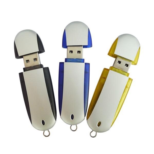 Acheter Clé USB ovale pour cadeau d'affaires,Clé USB ovale pour cadeau d'affaires Prix,Clé USB ovale pour cadeau d'affaires Marques,Clé USB ovale pour cadeau d'affaires Fabricant,Clé USB ovale pour cadeau d'affaires Quotes,Clé USB ovale pour cadeau d'affaires Société,