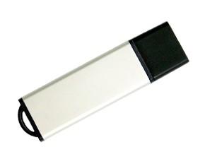 Acheter Clé USB rétractable en aluminium pour cadeau,Clé USB rétractable en aluminium pour cadeau Prix,Clé USB rétractable en aluminium pour cadeau Marques,Clé USB rétractable en aluminium pour cadeau Fabricant,Clé USB rétractable en aluminium pour cadeau Quotes,Clé USB rétractable en aluminium pour cadeau Société,