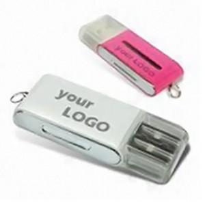 Acheter USB en aluminium,USB en aluminium Prix,USB en aluminium Marques,USB en aluminium Fabricant,USB en aluminium Quotes,USB en aluminium Société,