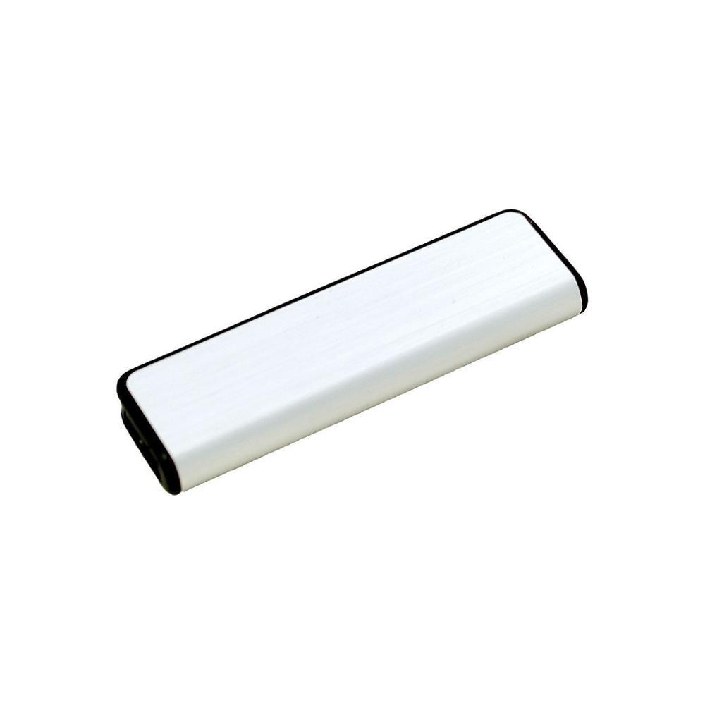 Acheter Slide Flash Drive,Slide Flash Drive Prix,Slide Flash Drive Marques,Slide Flash Drive Fabricant,Slide Flash Drive Quotes,Slide Flash Drive Société,