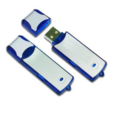 Acheter Clé USB en aluminium de 4 Go,Clé USB en aluminium de 4 Go Prix,Clé USB en aluminium de 4 Go Marques,Clé USB en aluminium de 4 Go Fabricant,Clé USB en aluminium de 4 Go Quotes,Clé USB en aluminium de 4 Go Société,