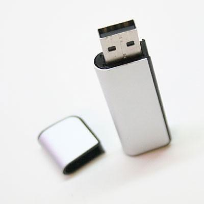 Acheter Clé USB en aluminium de 8 Go,Clé USB en aluminium de 8 Go Prix,Clé USB en aluminium de 8 Go Marques,Clé USB en aluminium de 8 Go Fabricant,Clé USB en aluminium de 8 Go Quotes,Clé USB en aluminium de 8 Go Société,