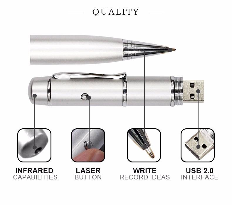 Pen-002-7.jpg
