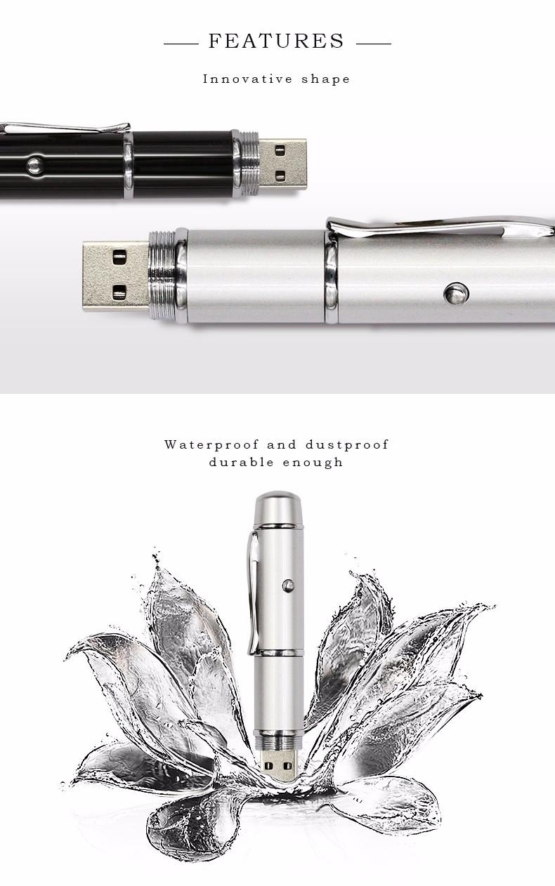 Pen-002-9.jpg