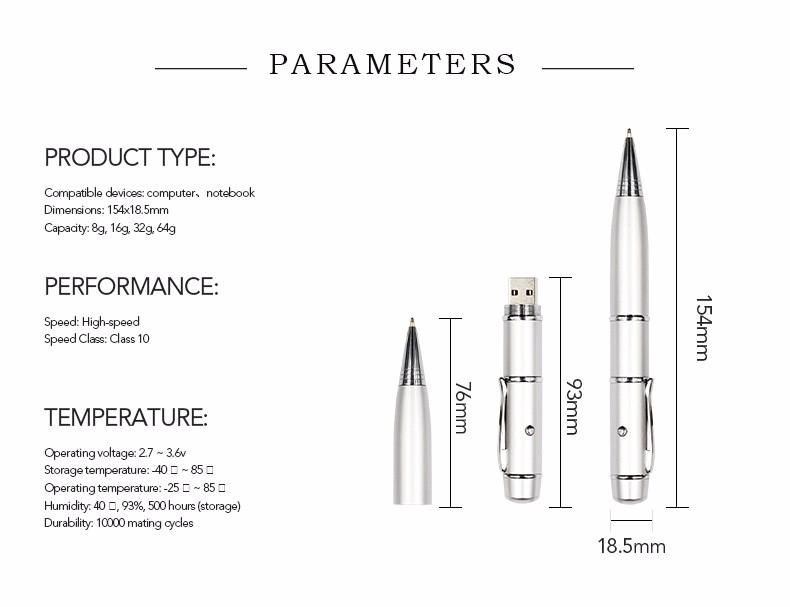 Pen-002-12.jpg