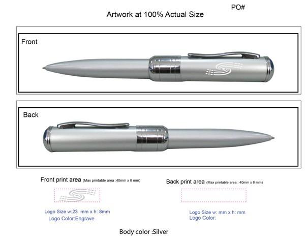 Pen-009-8.jpg