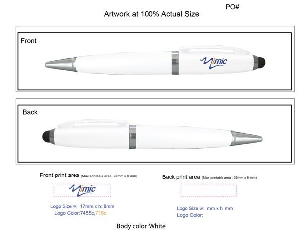 Pen-014-6.jpg