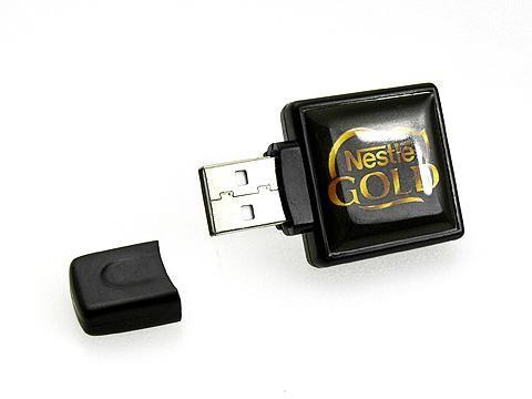 Acheter USB époxy,USB époxy Prix,USB époxy Marques,USB époxy Fabricant,USB époxy Quotes,USB époxy Société,