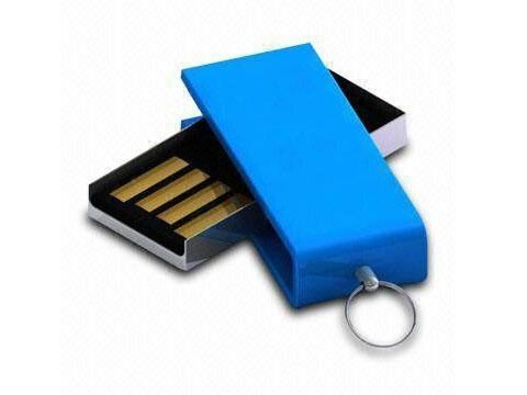 Acheter Mini clé USB pivotante en métal,Mini clé USB pivotante en métal Prix,Mini clé USB pivotante en métal Marques,Mini clé USB pivotante en métal Fabricant,Mini clé USB pivotante en métal Quotes,Mini clé USB pivotante en métal Société,