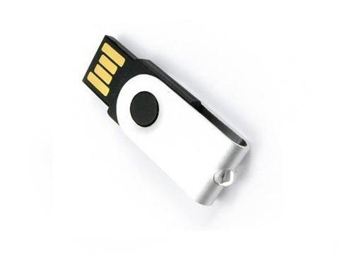 Acheter Mini métal pivotant USB,Mini métal pivotant USB Prix,Mini métal pivotant USB Marques,Mini métal pivotant USB Fabricant,Mini métal pivotant USB Quotes,Mini métal pivotant USB Société,