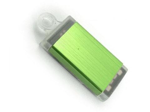 Acheter Clés USB,Clés USB Prix,Clés USB Marques,Clés USB Fabricant,Clés USB Quotes,Clés USB Société,