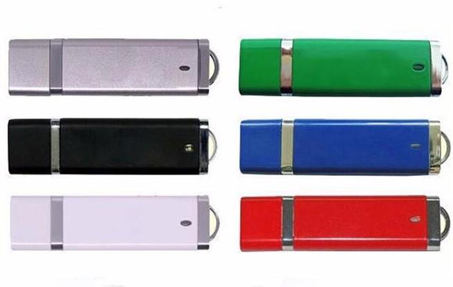 Acheter Clé USB 3.0 plus légère,Clé USB 3.0 plus légère Prix,Clé USB 3.0 plus légère Marques,Clé USB 3.0 plus légère Fabricant,Clé USB 3.0 plus légère Quotes,Clé USB 3.0 plus légère Société,