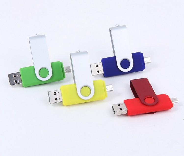 Vásárlás USB2.0 OTG USB flash meghajtó,USB2.0 OTG USB flash meghajtó árak,USB2.0 OTG USB flash meghajtó Márka,USB2.0 OTG USB flash meghajtó Gyártó,USB2.0 OTG USB flash meghajtó Idézetek. USB2.0 OTG USB flash meghajtó Társaság,