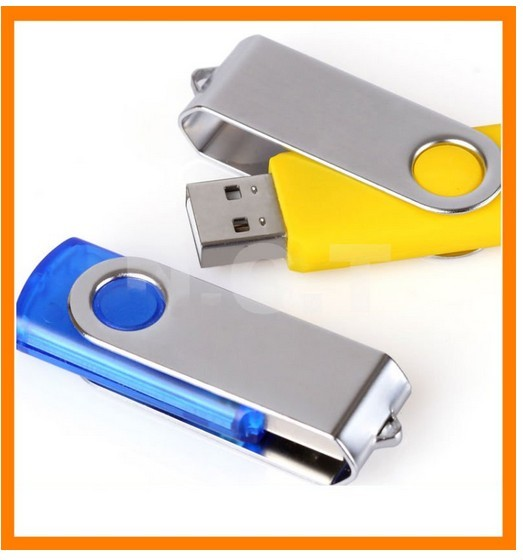 Swivel USB Flash Drive Manufacturers, Swivel USB Flash Drive Factory, Supply Swivel USB Flash Drive