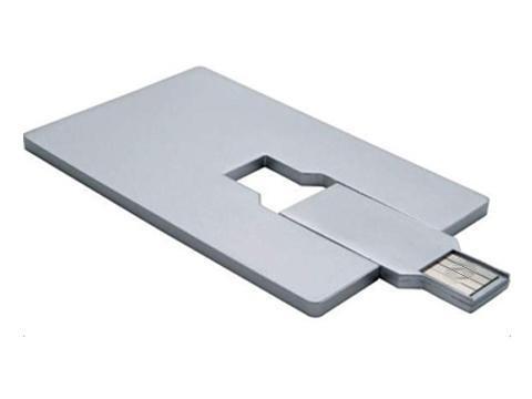 Acheter Carte de crédit USB,Carte de crédit USB Prix,Carte de crédit USB Marques,Carte de crédit USB Fabricant,Carte de crédit USB Quotes,Carte de crédit USB Société,