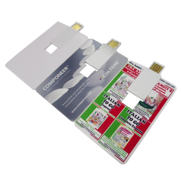 Card-002-7.jpg