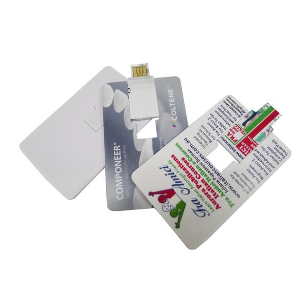 Card-002-9.jpg