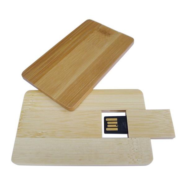 Credict Card USB Flash memória
