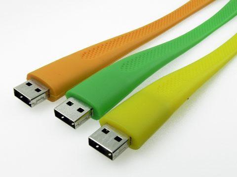 Acheter Bracelet USB Flash,Bracelet USB Flash Prix,Bracelet USB Flash Marques,Bracelet USB Flash Fabricant,Bracelet USB Flash Quotes,Bracelet USB Flash Société,